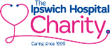 IPSWICH HOSPITAL NHS TRUST CHARITABLE FUNDS